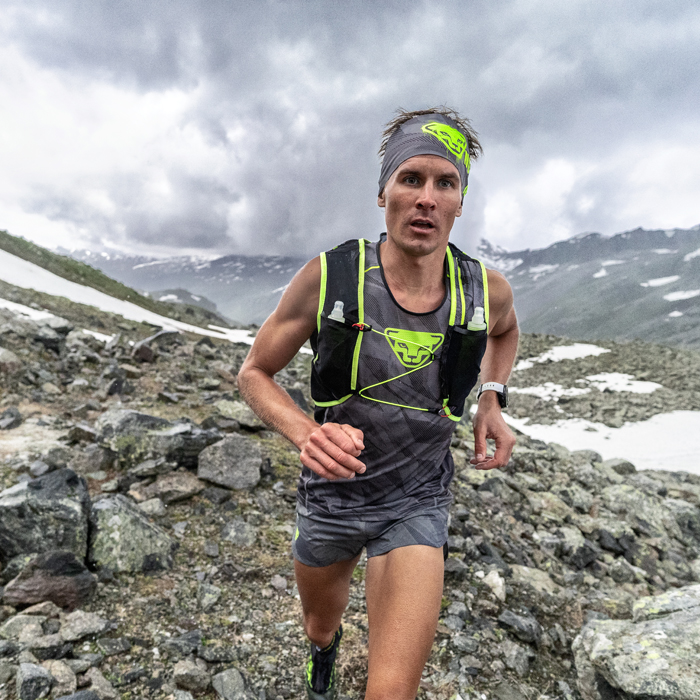 homme-course-ultra-trail