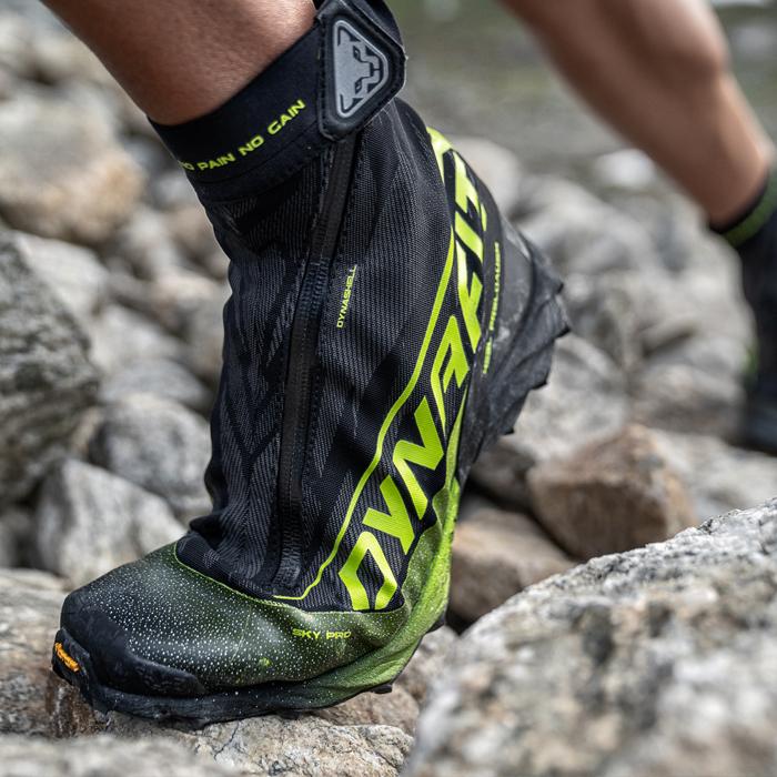 chaussure-de-trail-dynafit