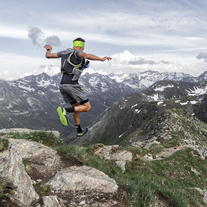 dynafit-homme-jump-ultra-trail
