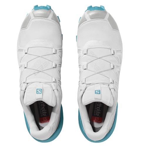 spedcross-white2