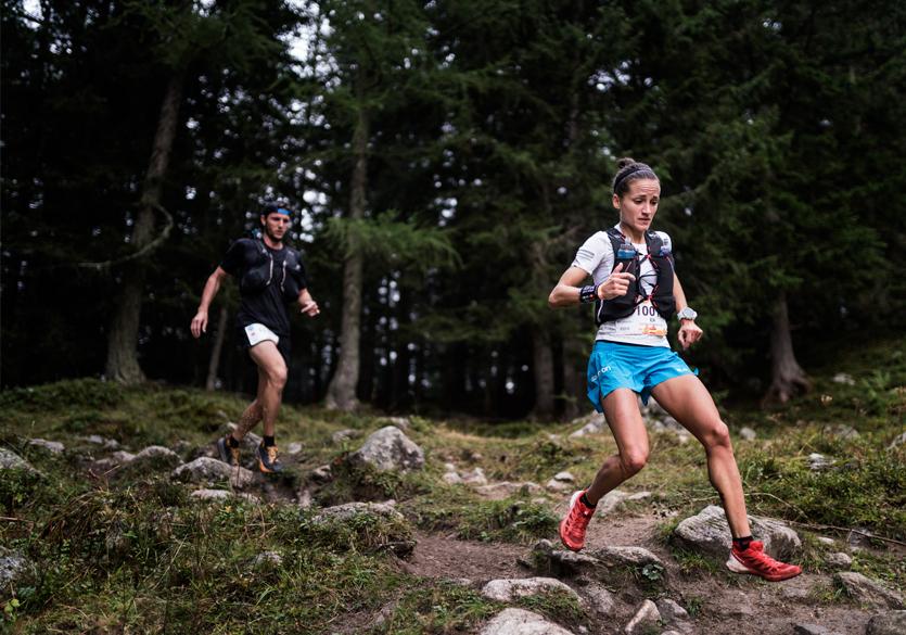 trail-marathon-du-mont-blanc