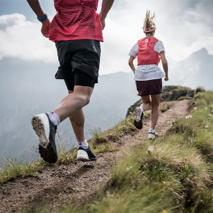 trail_course_chaussures