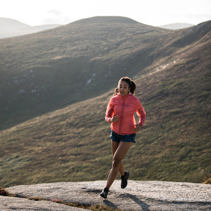 salomon-femme-trail-sense-ride