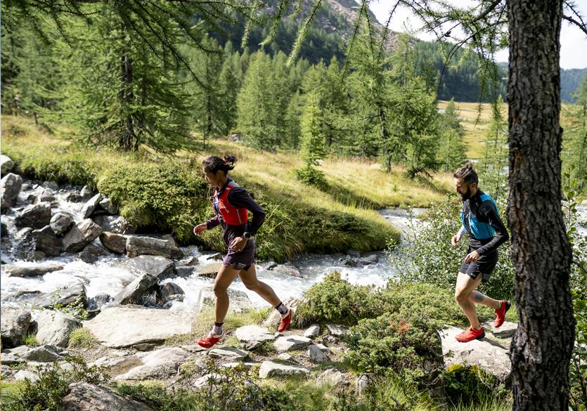 trail-du-bélier