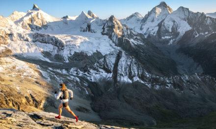 Courir par temps froid : 7 astuces pour braver le thermomètre !