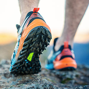 RUN_SS21_Trail_TRABUCO™_9MALESOLE
