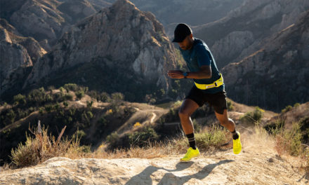 Norvan SL 2 : La chaussure trail running dans sa forme la plus pure