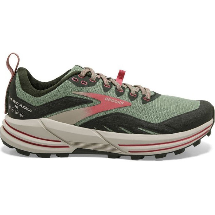 brooks-cascadia-16-chaussures_trail-2021