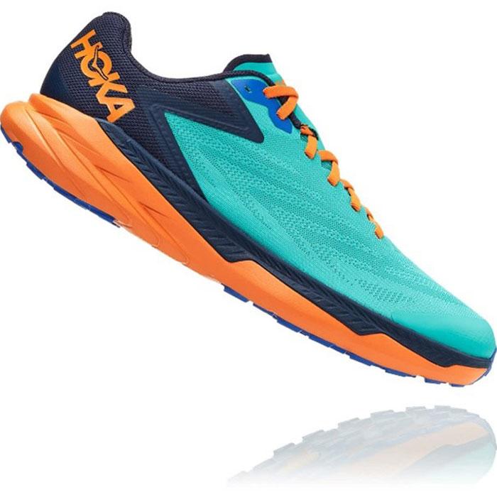 hoka_one_one_zina_chaussure_trail_2021l