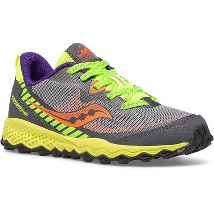 saucony-peregrine11_chaussures_trail_2021