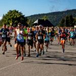 La Savoyarde Trail 2021 : une sixième édition réussie