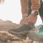 Salomon Cross : les chaussures pour exceller en trail technique